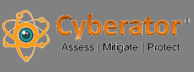 Cyberator